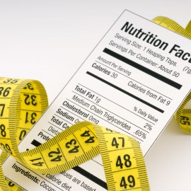 Do Calories Even Matter? Health and fitness article by Kevin Cann.