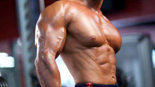 5 Ways to Turn Food Into Muscle, Not Fat