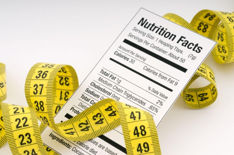 Do Calories Even Matter?