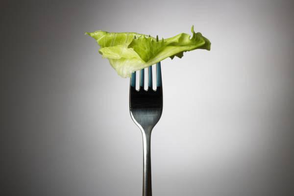 Low Calorie Dieting Dangerous?